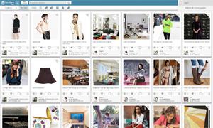 vendiam.com - red social de moda y tendencias
